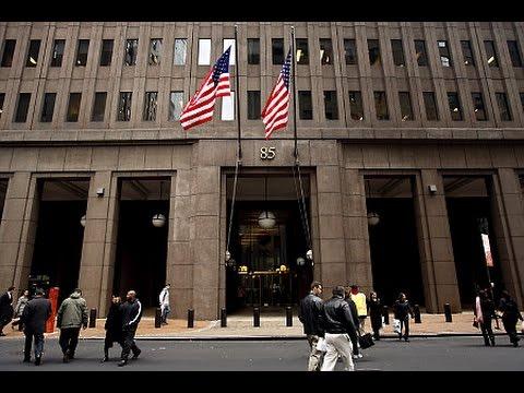 NYC's Top Full Service Marketing Agency