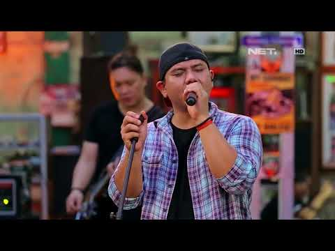 Musikimia - Bertahan Untukmu - Special Performance At Music Everywhere