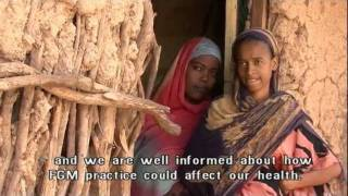 Repeat youtube video FGM - A ritual of agony - English