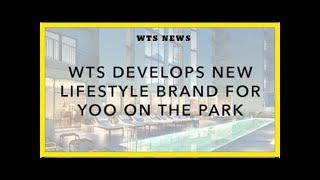 Latest wellness lifestyle news & headlines