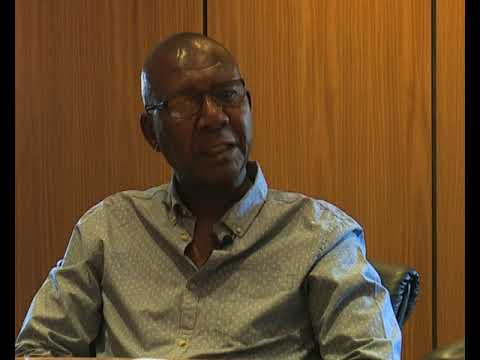 Telecom Namibia to suspend services to customers due to non-payment - NBC