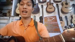 9 loại Phụ kiện cho đàn Guitar không phải ai cũng biết!!