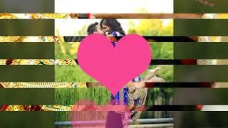 Unakaga Varuven-lovely-song-whatsapp status