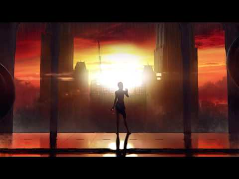 Daley ft. Jill Scott - Until The Pain is Gone (Lørean Remix)