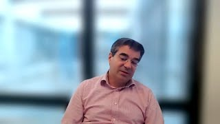 T-cell dysfunction in CLL and implications for CAR-T