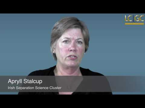 Apryll Stalcup Part 2: Funding Environment in Europe Compared to the US