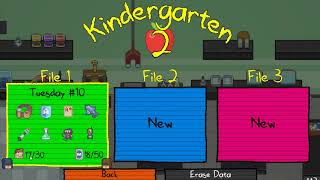 How To Download Kindergarten 2 For Free  Pc Or Laptop Only