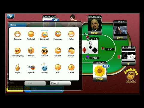 The 12 Worst Types pokerclub88 Accounts You Follow on Twitter hqdefault