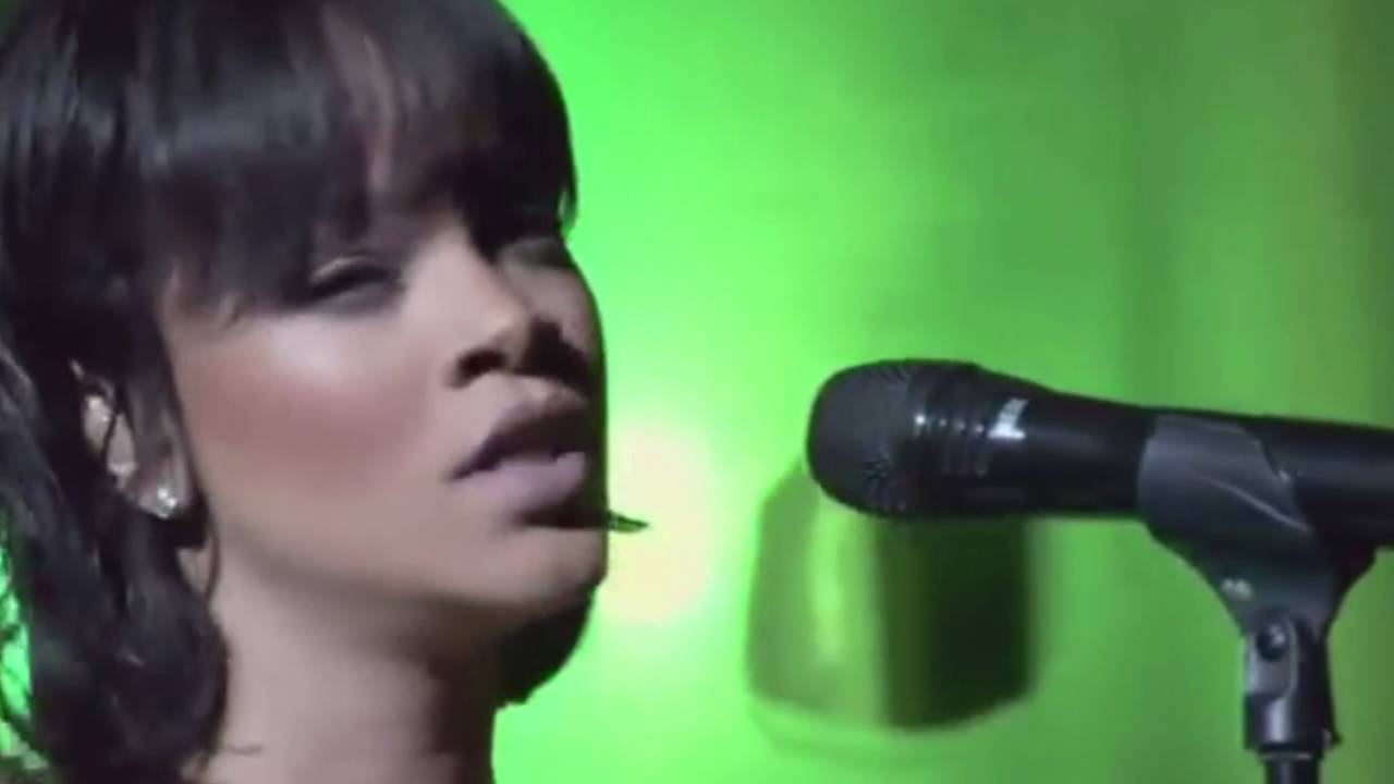 Rihanna - 2016 Billboa... Rihanna Songs 2016