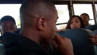 Video School bus Rap battles/ Freestyles? Day 1 download MP3, 3GP, MP4, WEBM, AVI, FLV Oktober 2018