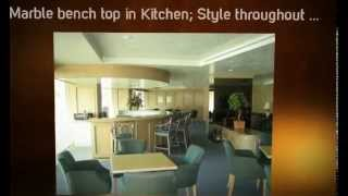 Luxury Gold Coast Apartment For Sale, Southport, Qld