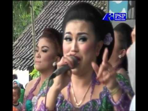 Free Download Anak Konco Dewe By Psp Productions1 Mp3 dan Mp4