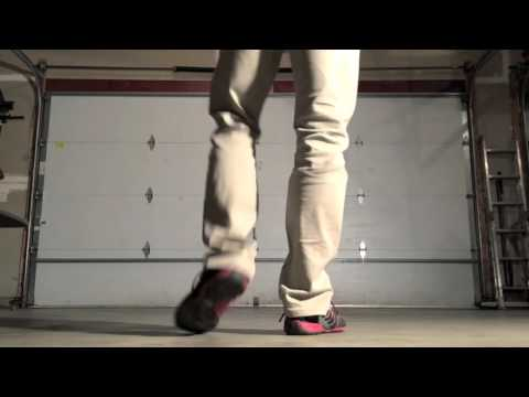 Dancing Tutorial: How To Spin Smoothly