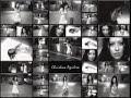 Voice Within-Christina Aguilera lyrics