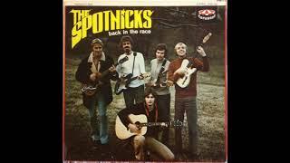 The Spotnicks - Gone, Gone, Gone