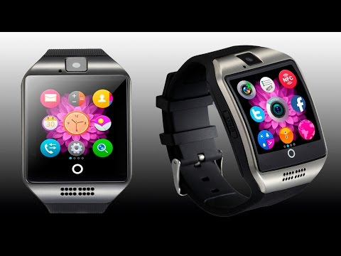 How to download games on a 2016 smartwatch