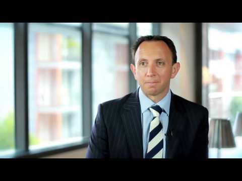 Meet your Domain.com.au Account Manager - Scott Simpson