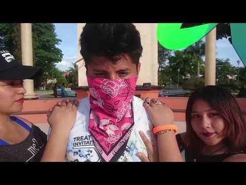 Bellacoso - Residente Y Bad Bunny   Zumba   ZIN Erick Jnr