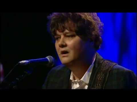 Ron Sexsmith - Right Down The Line