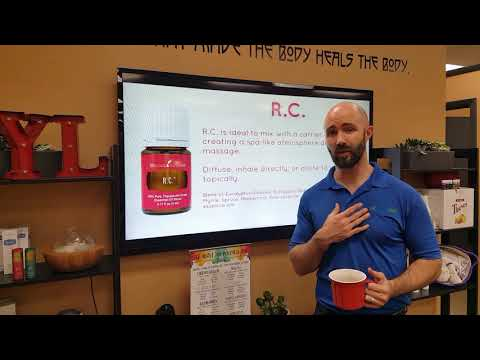 rc-young-living-essential-oil