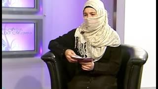 Im Fokus der Muslima - Neue Medien im Fokus - Internet E-Mail TV