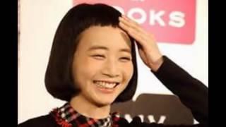 このダサイ!髪型と思われるのが、 オシャレです。良いトコついてる。