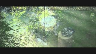 Black Forest ULTRA Bike 2015 - Offizieller Song - Es ist Zeit