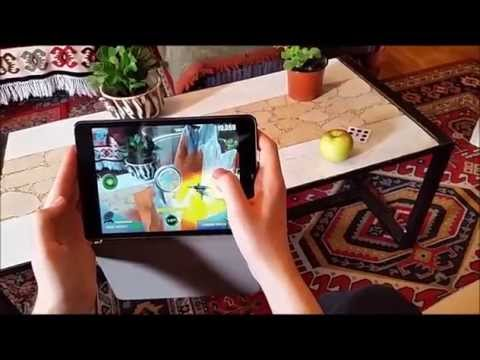 Best AR Apps you must try