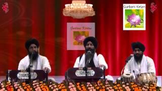 Video Bhai Gurkirat Singh Ji | Ucha Mohan download MP3, 3GP, MP4, WEBM, AVI, FLV Maret 2018