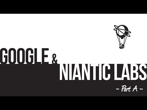 Download Youtube: Google and Niantic Labs A