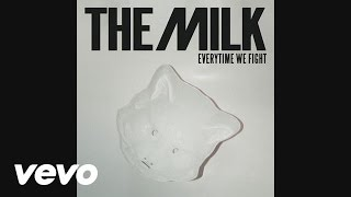 the milk every time we fight csy stripes remix