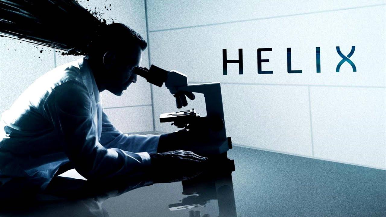 Helix Serie