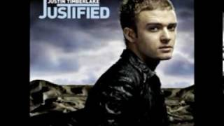 Justin Timberlake - Like I Love You + download link
