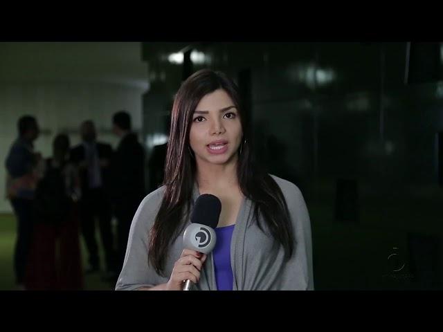 Governo Federal autoriza a liberação de R$ 7 milhões para ações emergenciais em Maceió