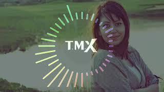 ريمكس بنت الجيران - داليا عمر - Remix bnt algyran - dalia omar