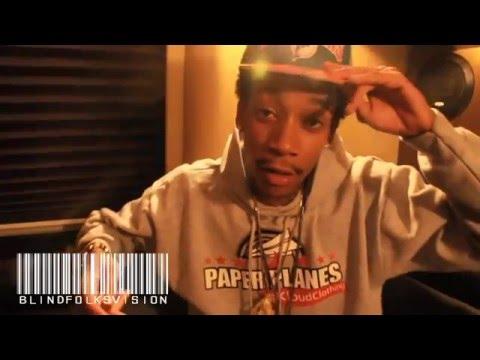 Wiz Khalifa Feat Snoop Dogg  That Good Music  HD With Lyrics