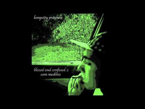 Cas Drawl (Remix) - Cam Meekins