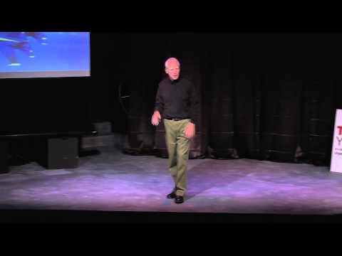 The #1 Leadership Skill: George Dom at TEDxYouth@MtDiablo Nov ...