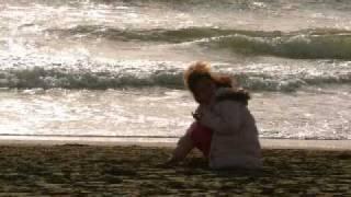Epsilon Indi (Crystal Soup) - Sea Waves