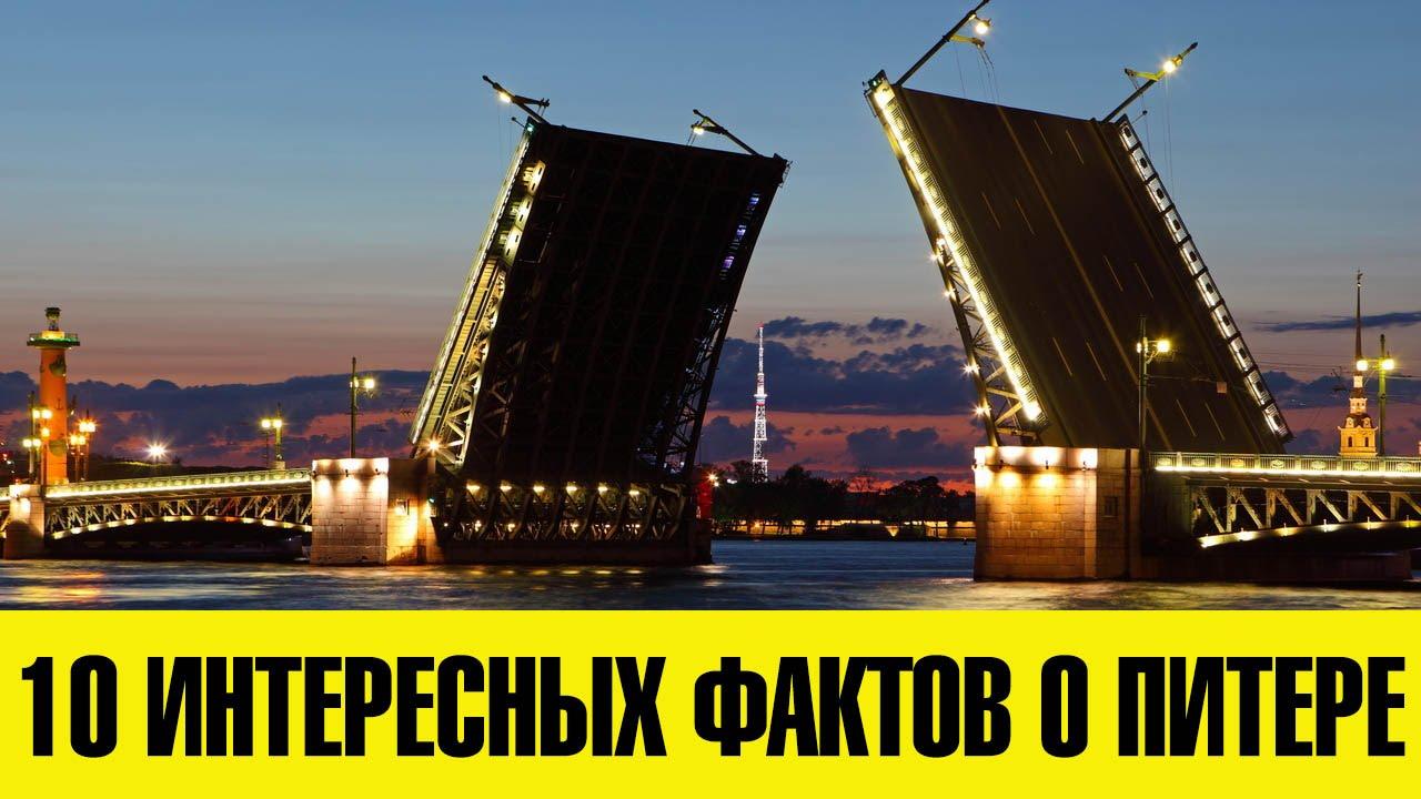 достоприме в санкт петербурге интересные факты видеокарты подорожали два