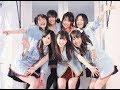 【JK21】カラオケ人気曲トップ10【ランキング1位は!!】