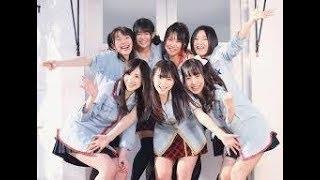 JK21 - 恋愛プロトコル