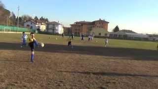 Cat 2006 Abbiate -Azzurra  0-10 Thumbnail