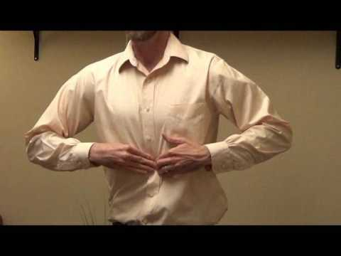 MTHFR and Digestion - Healing the Hiatal Hernia