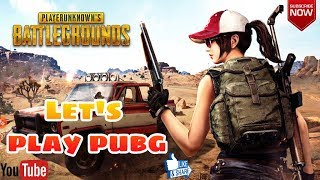Download lagu Todenge - PubG Mobile Livestream Random Matches | Season 10 | BrownBoiYT