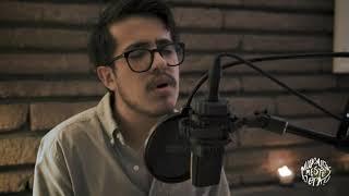 Wet Baes - Midnight Caller   MusicalízamesteDEPA!