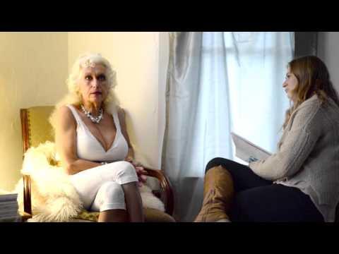 Pipe Dream Presents: An Interview with Rasa Von Werder