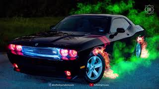 BASS BOOSTED 🔈 CAR MUSIC 2021 🔈 BEST OF EDM ELECTRO HOUSE 2021
