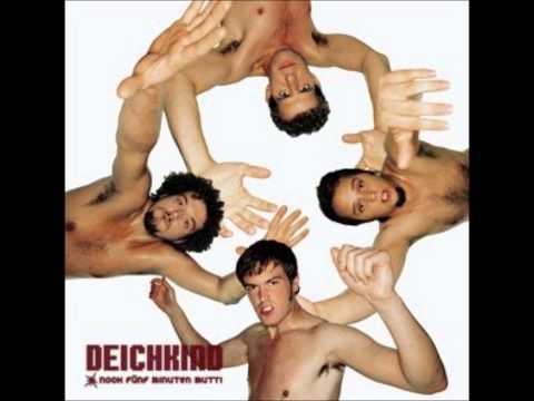 Deichkind - Drogenrausch mp3