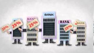 Банк Кредит Днепр(Украина)(, 2013-10-21T15:03:36.000Z)